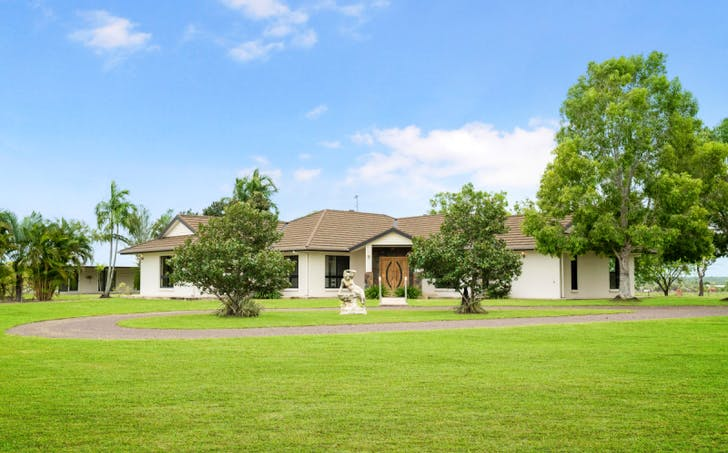 205 Malaplains Road, Berry Springs, NT, 0838 - Image 1