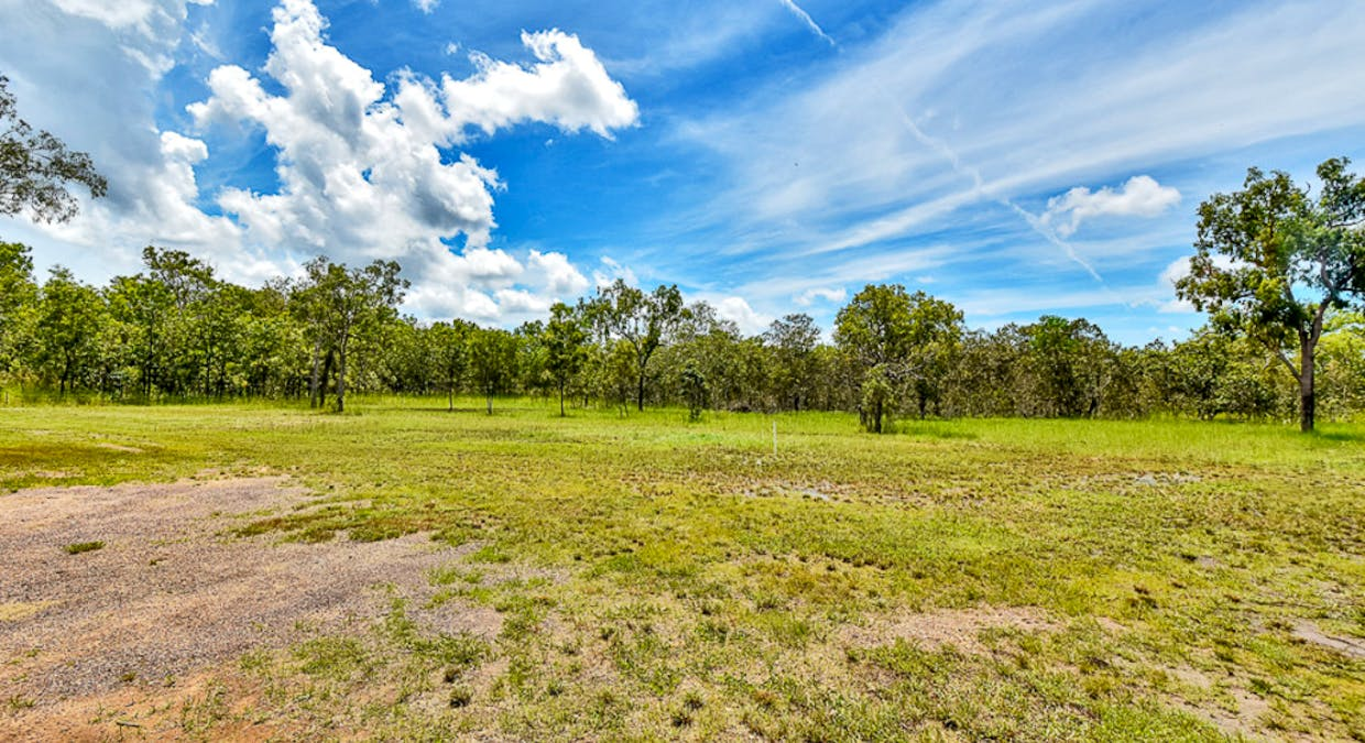 97 Patterson Road, Humpty Doo, NT, 0836 - Image 17