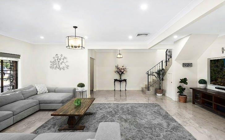 42 Ballandella Road, Toongabbie, NSW, 2146 - Image 1