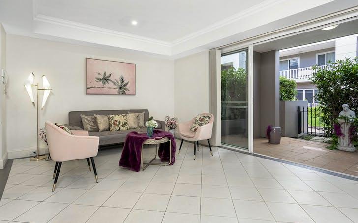 7 Woodlands Avenue, Breakfast Point, NSW, 2137 - Image 1