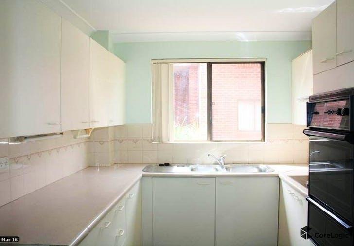 23/125 Meredith Street, Bankstown, NSW, 2200