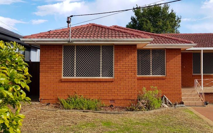 5 Joseph Crescent, Sefton, NSW, 2162 - Image 1