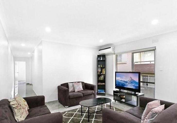 10/11 Crown Street, Granville, NSW, 2142