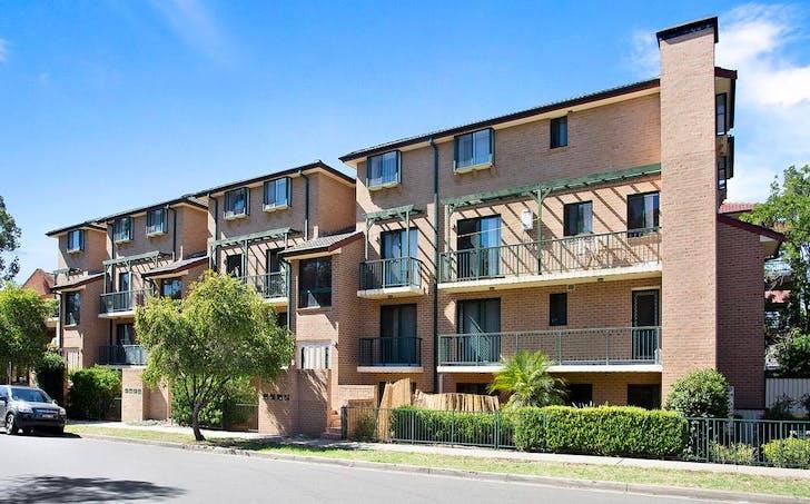 15/1 Early Street, Parramatta, NSW, 2150 - Image 1
