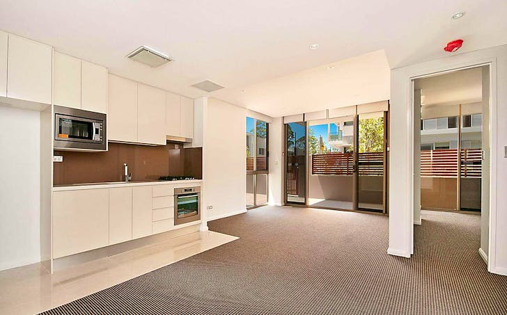 7/26 Ferntree Place, Epping, NSW, 2121 - Image 1