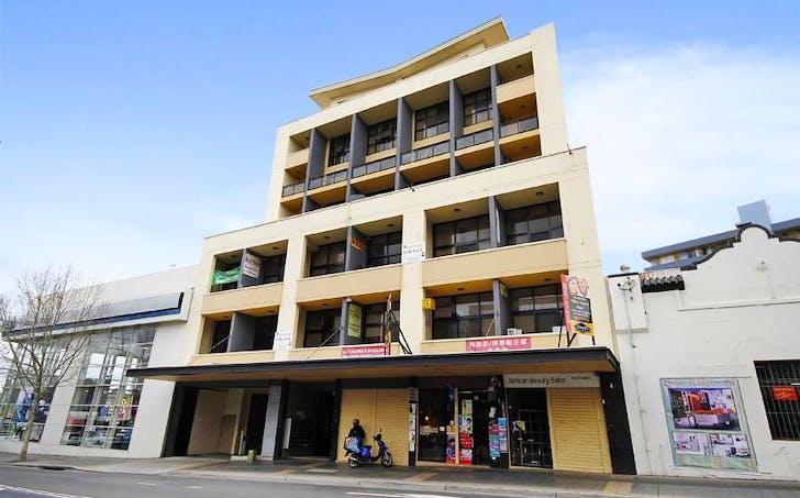40/105 Church Street, Parramatta, NSW, 2150 - Image 1