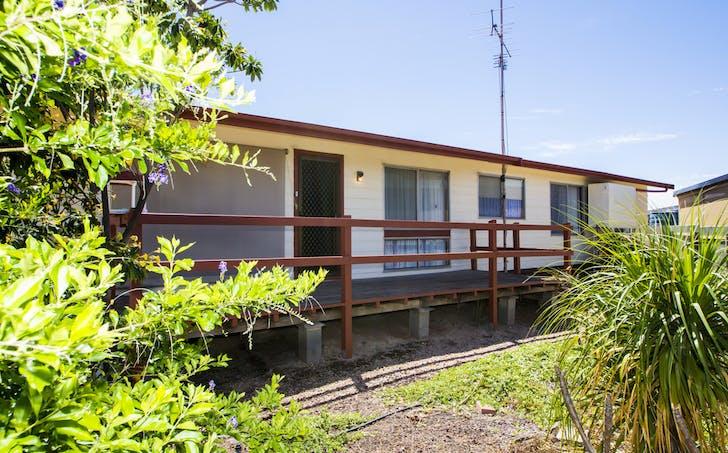 6 Peake Terrace, Denial Bay, SA, 5690 - Image 1