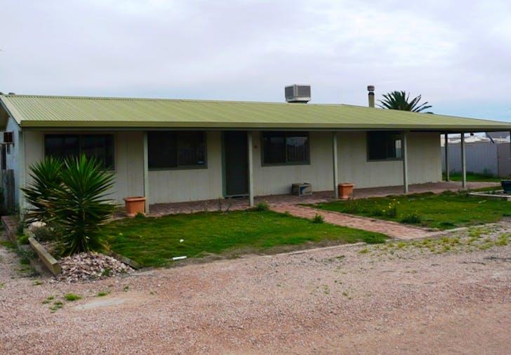 54a Seaview Terrace, Thevenard, Ceduna, SA, 5690