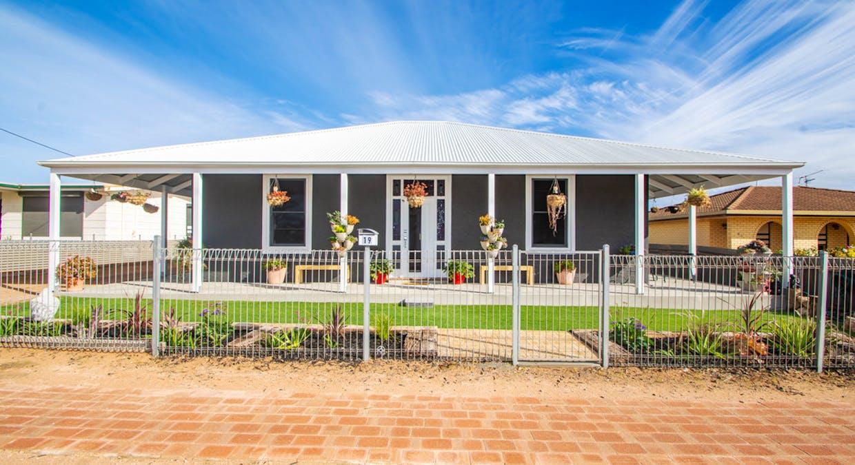 19 Poynton Street, Ceduna, SA, 5690 – For Sale | Elders Real