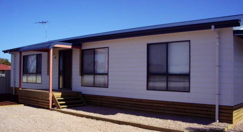 15 Handtke Drive, Ceduna, SA, 5690 – Rented | Elders Real Estate