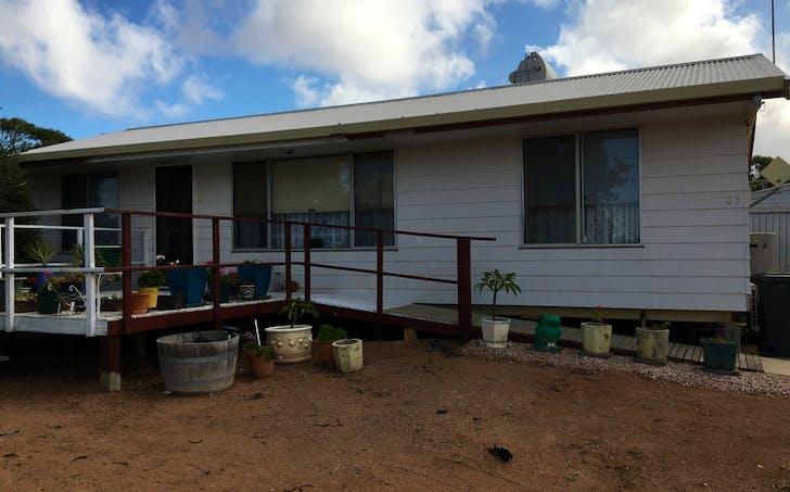 23 Mckenzie Street, Denial Bay, SA, 5690 - Image 1