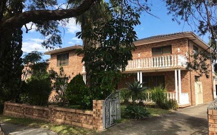 4 Targo Road, Beverley Park, NSW, 2217 - Image 1