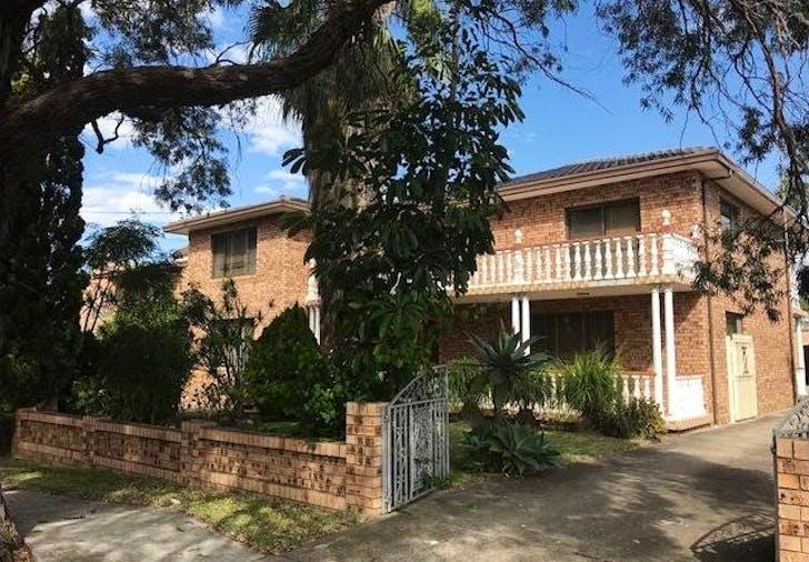 4 Targo Road, Beverley Park, NSW, 2217
