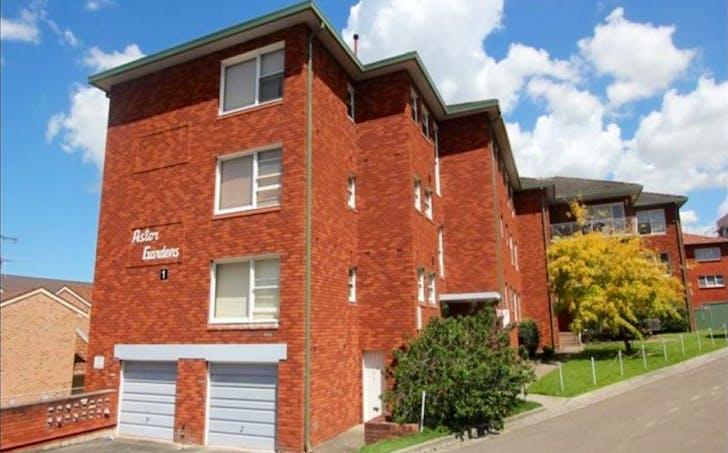5/1 Empress St, Hurstville, NSW, 2220 - Image 1
