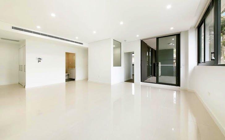 5108/1A Morton St., Parramatta, NSW, 2150 - Image 1