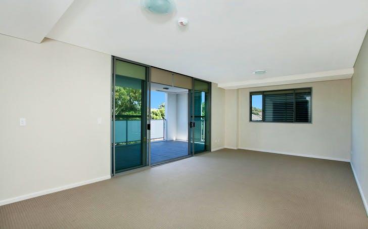 23 29 King Edward Street, Rockdale, NSW, 2216 - Image 1