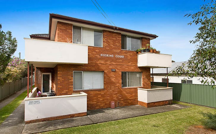 6/146 Victoria Rd, Punchbowl, NSW, 2196 - Image 1