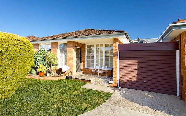 10/53 Horbury St, Sans Souci, NSW, 2219 - Image 1