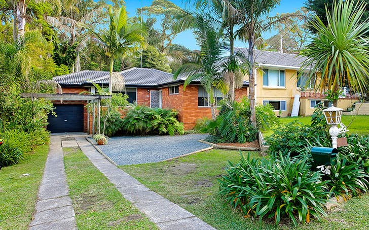 141 North West Arm Rd, Grays Point, NSW, 2232 - Image 1