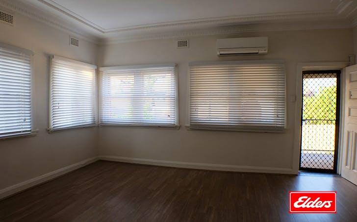 8 Tabrett Street, Banksia, NSW, 2216 - Image 1