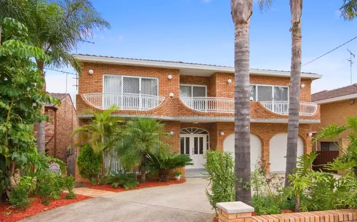 Condell Park, NSW, 2200 - Image 1