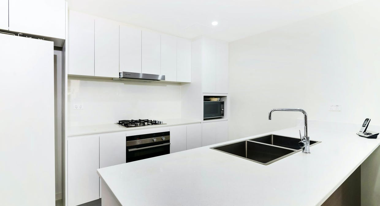 187 Rocky Point Road, Ramsgate, NSW, 2217 - Image 3