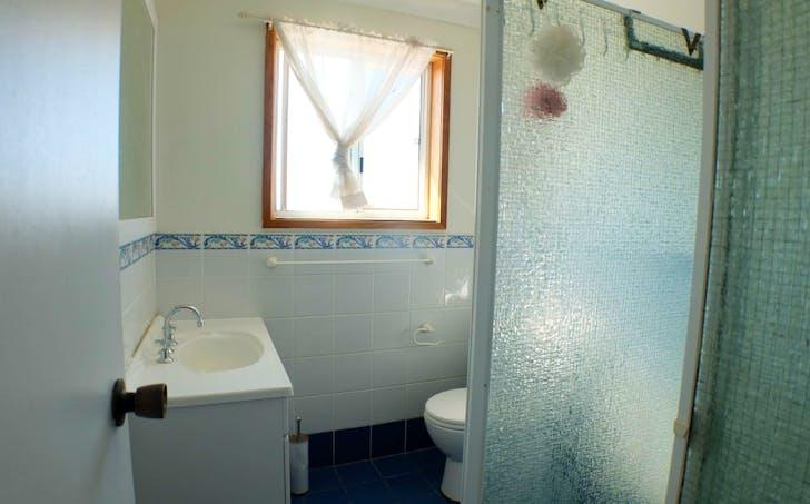 15 Plimsoll St, Belmore, NSW, 2192 - Image 1