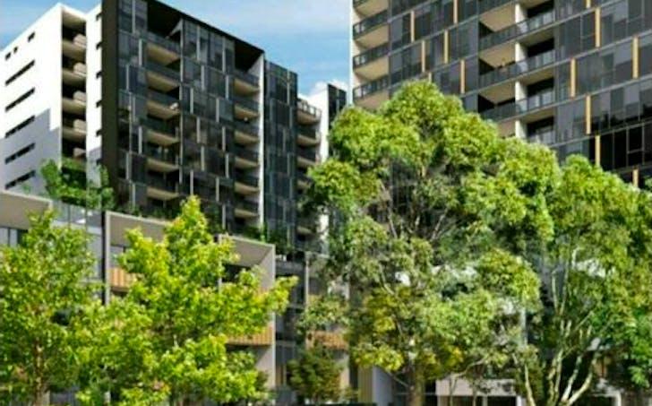 8 Galloway Street, Mascot, NSW, 2020 - Image 1