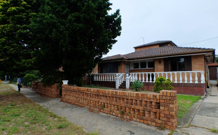 41 New Orleans Crescent, Maroubra, NSW, 2035 - Image 1