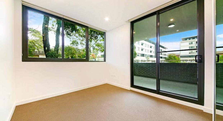 5108/1A Morton St., Parramatta, NSW, 2150 - Image 3