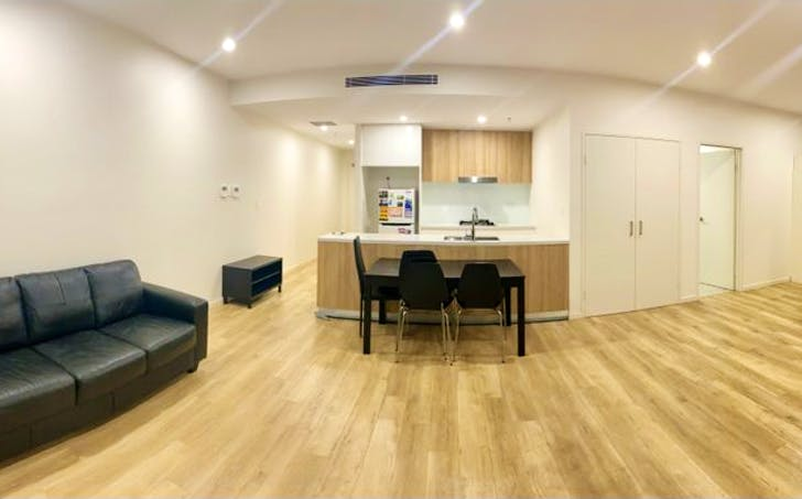 83/208-214 Parramatta Rd, Homebush, NSW, 2140 - Image 1