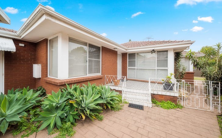 44 Cripps St, Kingsgrove, NSW, 2208 - Image 1