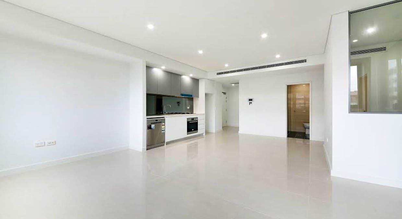 5108/1A Morton St., Parramatta, NSW, 2150 - Image 2