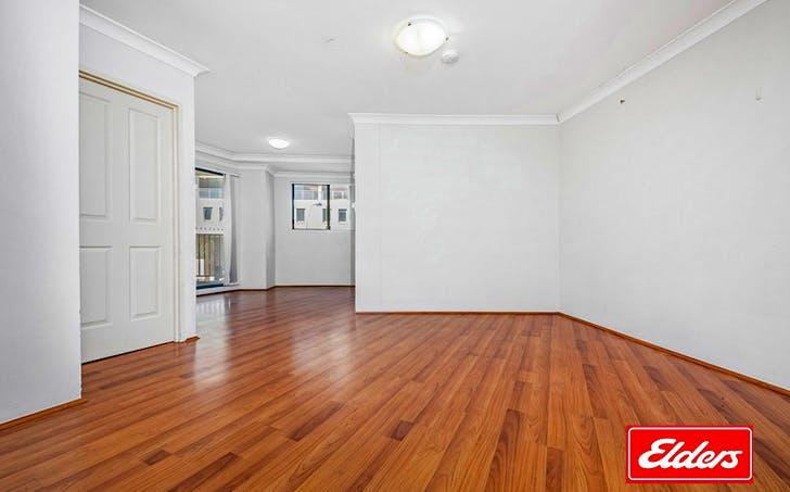 24 / 9-13 West Street, Hurstville, NSW, 2220 - Image 1