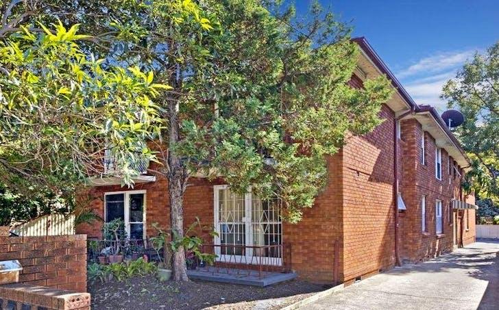 1/73 Campsie St, Campsie, NSW, 2194 - Image 1