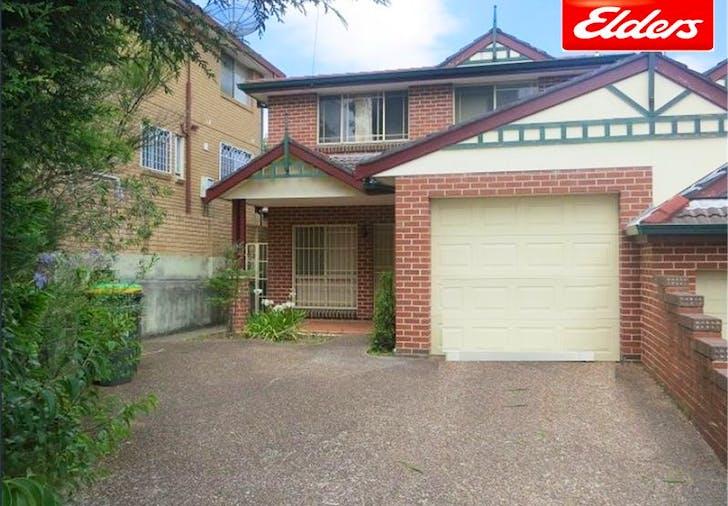 16 Hillcrest Ave, Hurstville, NSW, 2220
