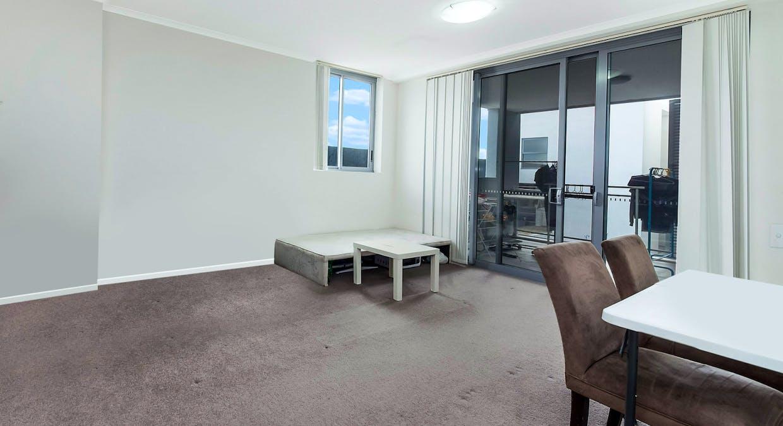 1-3 Charles St, Canterbury, NSW, 2193 - Image 2