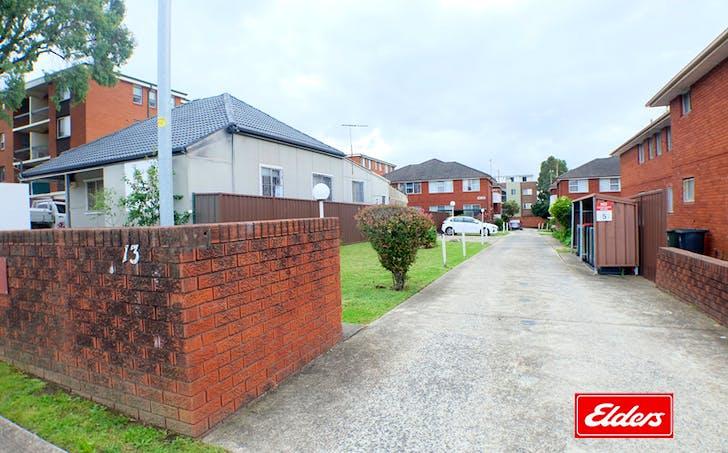 6 13 Phillip Street, Roselands, NSW, 2196 - Image 1