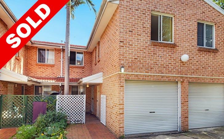 6/56-58 Harris Street, Fairfield, NSW, 2165 - Image 1