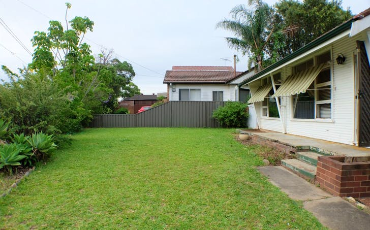 9 Miller Road, Chester Hill, NSW, 2162 - Image 1