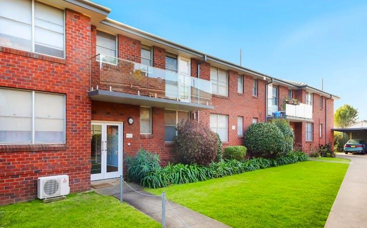 2 / 1 Fabos Place, Croydon Park, NSW, 2133 - Image 1