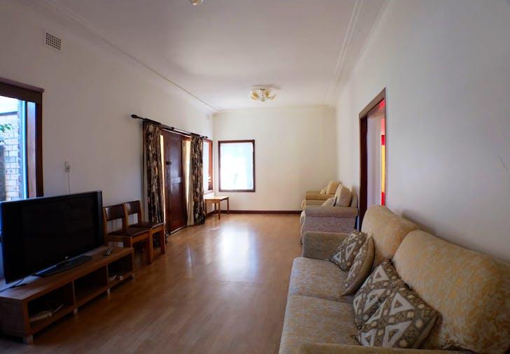 3 Sandringham St, Sans Souci, NSW, 2219