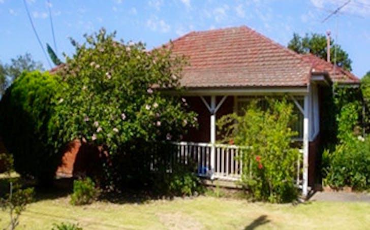 22 Bennett Street, Burwood, NSW, 2134 - Image 1