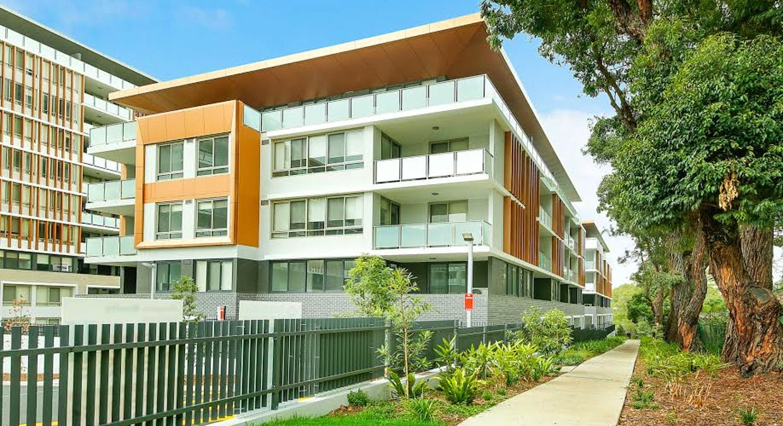5108/1A Morton St., Parramatta, NSW, 2150 - Image 4