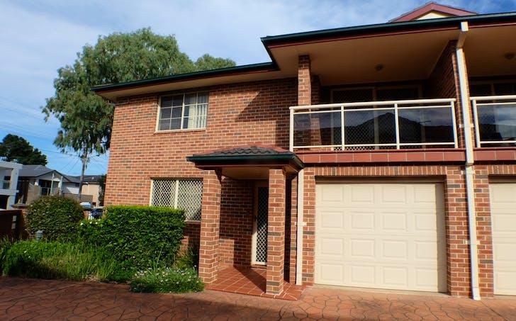 111-113 Bassett St, Hurstville, NSW, 2220 - Image 1