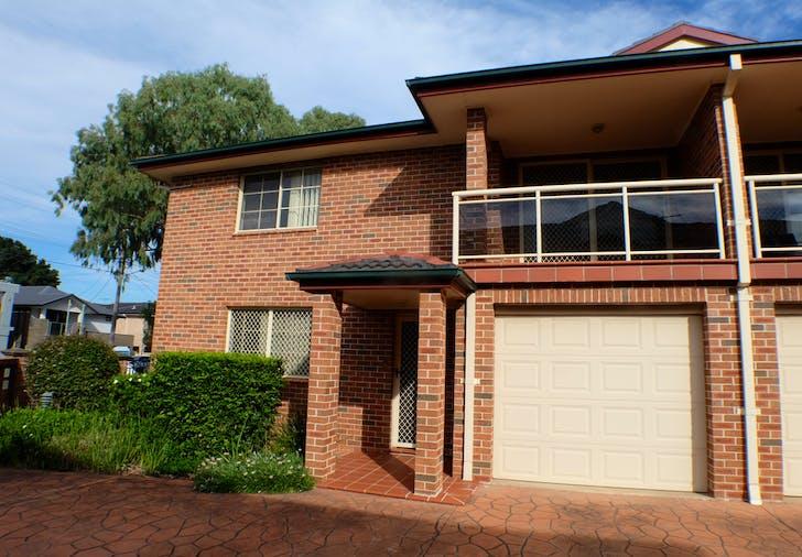 111-113 Bassett St, Hurstville, NSW, 2220