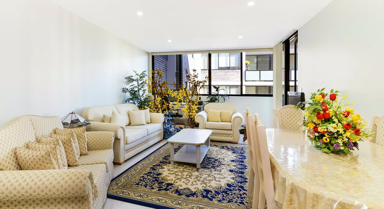187 Rocky Point Road, Ramsgate, NSW, 2217 - Image 2