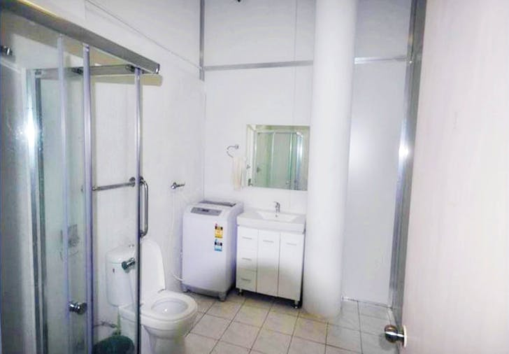 438 Forest Rd, Hurstville, NSW, 2220