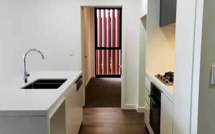 Level 7 / 15 Garrigarrang Avenue, Kogarah, NSW, 2217 - Image 1