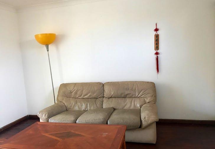 320 Rocky Point Road, Ramsgate, NSW, 2217